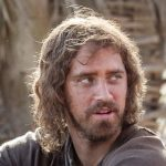 Barthelemy dans La résurrection du Christ