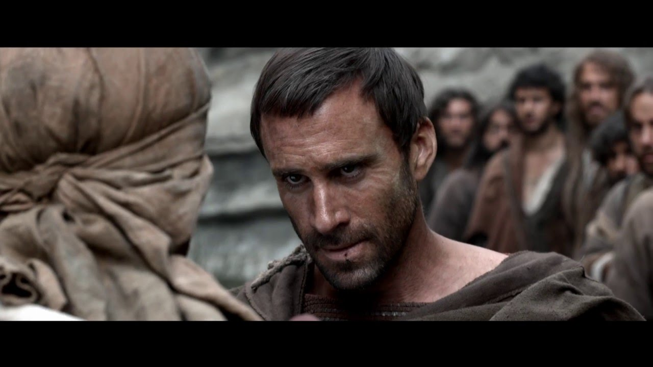 La-resurrection-du-Christ-joseph-fiennes-4