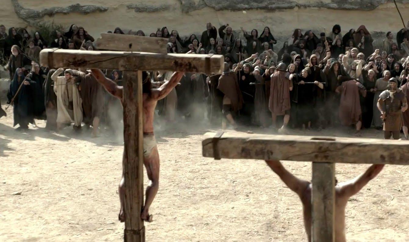 la-resurrection-du-christ-golgotha-3