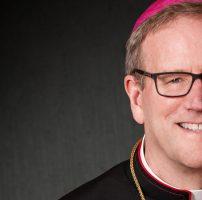 La Résurrection du Christ : l'avis d'un évêque