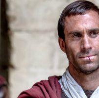 Joseph Fiennes : «le thème de ce film, c'est la seconde chance »