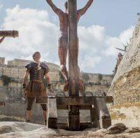 Qu'a vraiment souffert le Christ ?