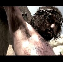 Jésus au cinéma ?