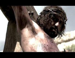 Jésus - La résurrection du Christ
