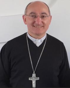 Mgr-Herve-Giraud