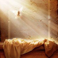 Pour les chrétiens, que signifie la résurrection du Christ ?