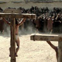 Qui n'a pas abandonné Jésus ?