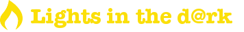 logo-lightinthedark