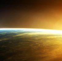 Pourquoi dit-on que Jésus est ressuscité le 3e jour ?