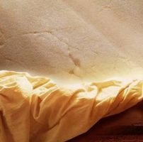 Comment le Christ manifeste-t-Il sa résurrection au matin de Pâques?
